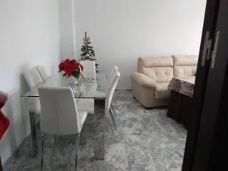 Foto - Piso de dos habitaciones Calle Fernando Albarrán Ambel, 2, Guadiana del Caudillo