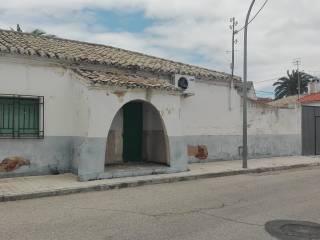 Foto - Chalet Calle Manuel Valdés, 4, Añover de Tajo