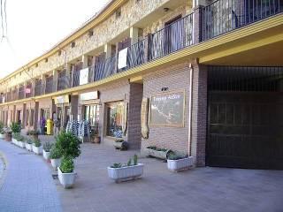 Foto - Piso de dos habitaciones Avenida del Campillo, 6, La Iruela
