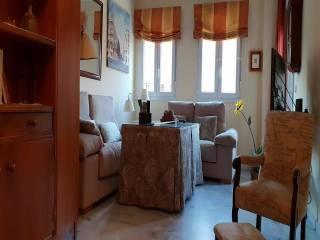 Foto - Piso de dos habitaciones Calle Camino Realde los Neveros, 30, Bola de Oro, Granada