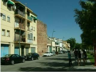 Foto - Piso de cuatro habitaciones Paseo Paseo de la Vistilla, 22, Andújar