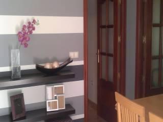 Foto - Piso de tres habitaciones Calle Doña Leonor, 10, Cabra