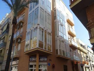 Foto - Piso de dos habitaciones Calle Lepe, San Bartolomé de La Torre