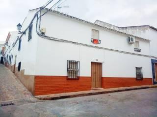 Foto - Chalet Calle Frontones, Porcuna