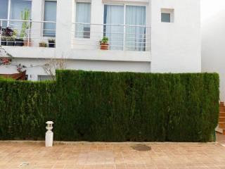 Foto - Piso de dos habitaciones buen estado, planta baja, Santa Eulària des Riu
