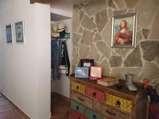 Foto - Piso de tres habitaciones Calle MIGUEL DE CERVANTES, 3, Candeleda
