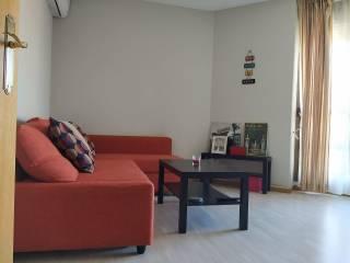 Foto - Piso de dos habitaciones Calle Manchester, 18, Rosas, Madrid