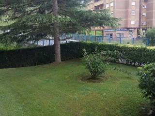 Foto - Piso de tres habitaciones Calle Balandro, 3, Ribadesella
