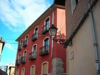 Foto - Piso de tres habitaciones Calle castañones, 9, Los Barreros-Cuatro Santos, Cartagena