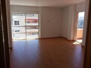 Foto - Piso de tres habitaciones Calle Debussy, 8, Finca la Concepción-San José, Málaga