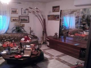 Foto - Chalet, buen estado, 222 m², El Viso de San Juan