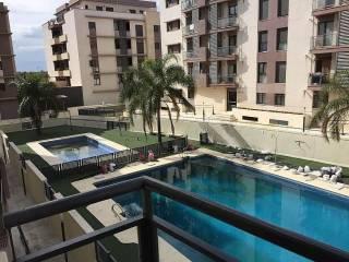Foto - Piso de tres habitaciones Calle Hermanas Mirabal, 8-10, Mairena del Aljarafe