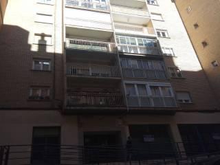 Foto - Piso de tres habitaciones Calle Santander, 3, El Cañaveral-Los Berrocales, Madrid