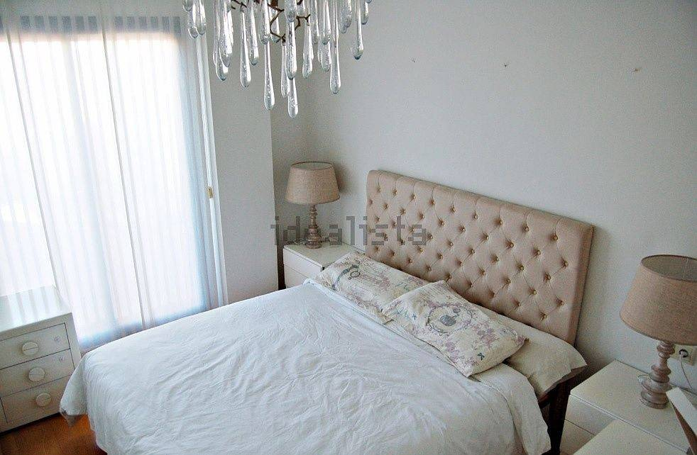 foto  Piso de dos habitaciones Calle matilde salvador, 5, Picassent