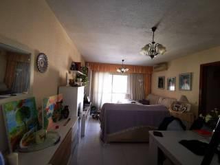 Foto - Piso de tres habitaciones Profesor tierno galvan, 19, San Diego-Las Almenas, Sevilla