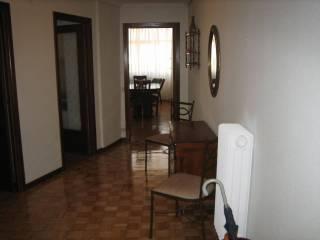 Foto - Piso de tres habitaciones Calle Rio Ega, 17, Iturrama, Azpilagaña, Pamplona - Iruña