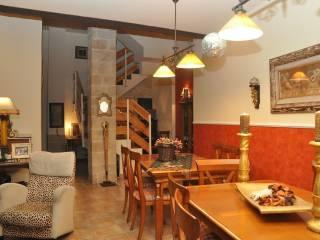 Foto - Casa pareada Calle Martín Martínez..., Villamediana de Iregua