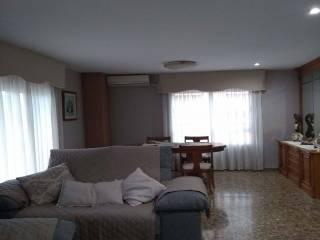 Foto - Piso de cuatro habitaciones Calle Ecce homo, 34, Borriana - Burriana