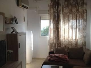 Foto - Piso de dos habitaciones Calle Ciaurriz, 1, Mairena del Aljarafe
