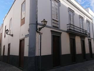 Foto - Chalet Calle Espíritu Santo, Las Palmas de Gran Canaria