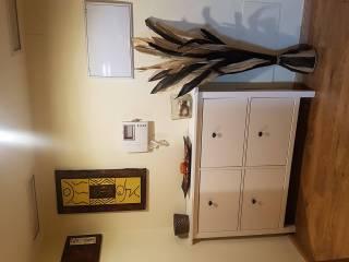 Foto - Piso de tres habitaciones Calle Genaro cajal, 4, Navalmoral de la Mata