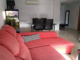 Foto - Piso de tres habitaciones buen estado, Puerto Real
