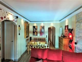 Foto - Piso de cuatro habitaciones Calle Campo Real, 3, Chorrillo, Alcalá de Henares