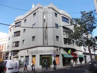 Foto - Piso de tres habitaciones Calle Montevideo, 20, Las Palmas de Gran Canaria
