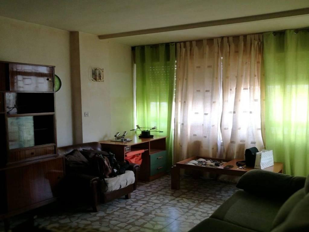 foto  Piso de dos habitaciones Calle Fray José de Cerdeiriña, s-n, Madrid