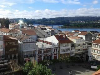 Foto - Piso de tres habitaciones Calle corredoira de las virtudes, 11, Pontedeume