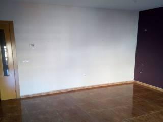 Foto - Piso de cuatro habitaciones Avenida Juan Carlos I, Caudete