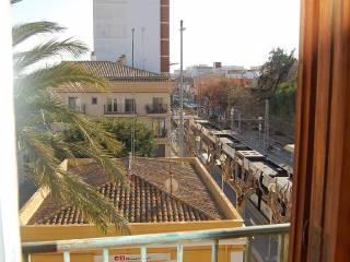 Foto - Piso de cuatro habitaciones Paseo Rei en Jaume, Massamagrell