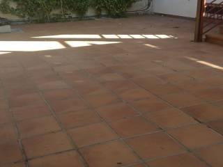Foto - Chalet Calle Granada, Torrejón de La Calzada