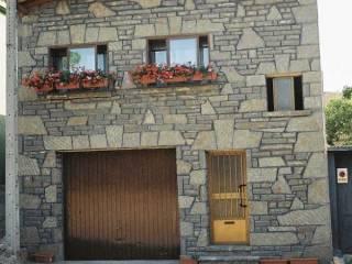 Foto - Chalet Camino soledad miguel..., Sangüesa - Zangoza