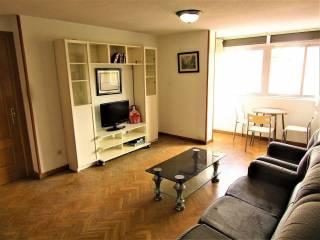 Foto - Piso de tres habitaciones Plaza DE LOS ARTESANOS, 2, Rosas, Madrid