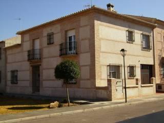 Foto - Chalet, buen estado, 240 m², Almagro