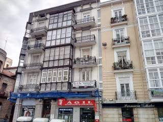 Foto - Piso de tres habitaciones Plaza NUMANCIA, 4, San Fernando, Numancia, Santander