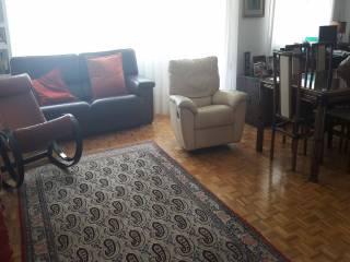 Foto - Piso de tres habitaciones Avenida europa, 15, Zona Avenida de Europa, Pozuelo de Alarcón