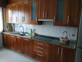 Foto - Piso de dos habitaciones Calle Codeseira, 32, Melide