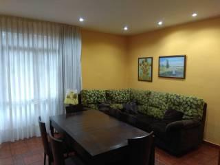 Foto - Piso de tres habitaciones Juan de Grijalba, 6, Mieres (Asturias)