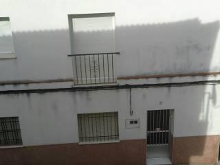 Foto - Chalet Calle De la Cruz, 47, Hinojal
