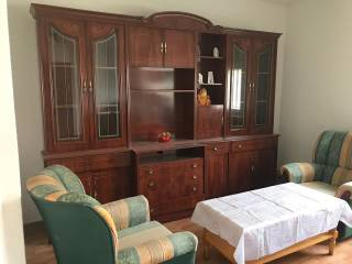 Foto - Piso de tres habitaciones Carretera Toledo-Avila, s-n, Maqueda