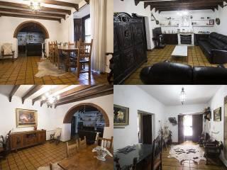 Foto - Chalet, buen estado, 60000 m², Trujillo