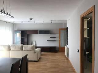 Foto - Piso de tres habitaciones Calle Miramar, 1, Tarragona