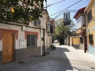Foto - Piso de tres habitaciones Plaza Mayor, 5, Quero