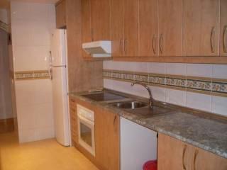 Foto - Piso de dos habitaciones Calle Antonio Van de Pere, 19, Brezo, Guardia Civil, Valdemoro