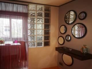 Foto - Piso de tres habitaciones buen estado, Sant Adrià de Besòs
