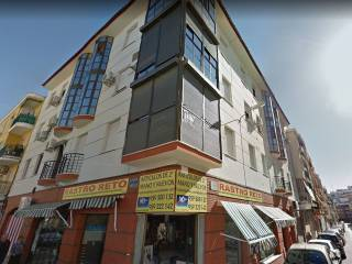 Foto - Piso de cuatro habitaciones Calle San Marcos, 42, Huelva