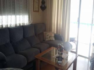 Foto - Piso de dos habitaciones Plaza DOCTOR FRANCISCO ANTON VIGRANA, 2, La Condomina, Alicante - Alacant