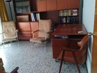 Foto - Piso de cuatro habitaciones olivereta, 18, Elche - Elx